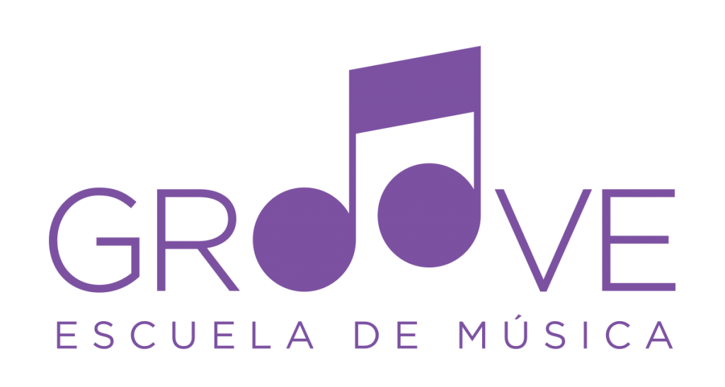 Groove-logo-color